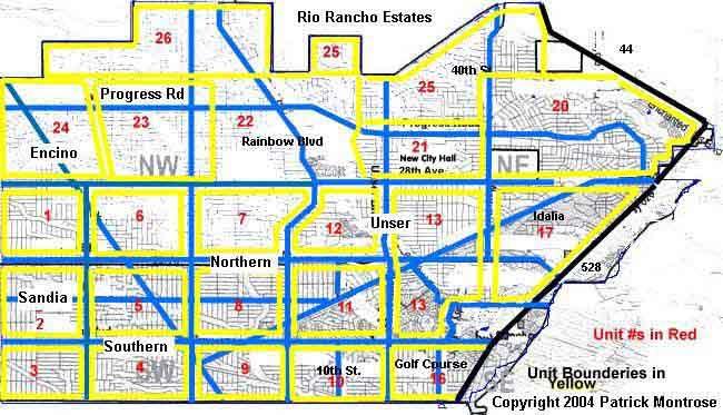 Flood Zone Map Florida.South Florida Mls Area Map Bellissimonyc Com