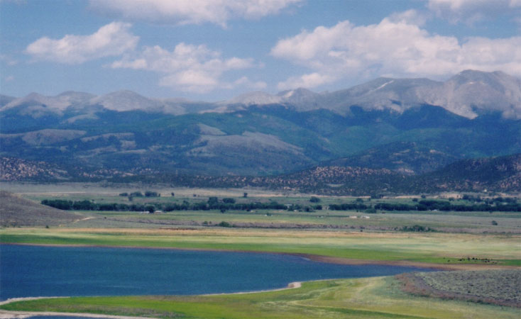 rio arriba county dating Our mission statement: rio arriba county will use its constitutional powers to  provide for the safety, preserve the health, promote the prosperity and improve  the.