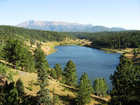teller county Teller county, co has a population of 23,472 people with a median age of 495 and a median household income of $63,723 between 2015 and 2016 the population of teller county, co grew from 23,340 to 23,472, a 057% increase and its median household income grew from $62,372 to $63,723, a 217% increase.